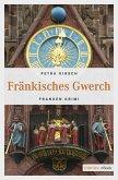 Fränkisches Gwerch (eBook, ePUB)