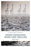 Mord zwischen Wind und Wellen (eBook, ePUB)