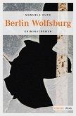 Berlin Wolfsburg (eBook, ePUB)