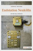 Endstation Neukölln (eBook, ePUB)