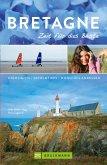 Bretagne / Zeit für das Beste Bd.12 (eBook, ePUB)