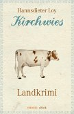 Kirchwies (eBook, ePUB)