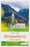 Heimatherz (eBook, ePUB)