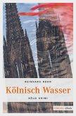 Kölnisch Wasser (eBook, ePUB)
