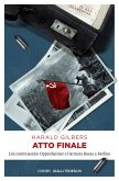 Atto finale (eBook, ePUB)