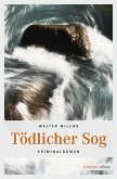Tödlicher Sog (eBook, ePUB)