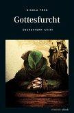 Gottesfurcht (eBook, ePUB)