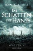 Im Schatten der Hanse (eBook, ePUB)