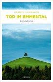 Tod im Emmental (eBook, ePUB)