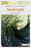 Seekrank (eBook, ePUB)