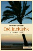 Tod inclusive (eBook, ePUB)