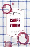 Carpe Vinum (eBook, ePUB)