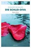 Die Schlei-Diva (eBook, ePUB)