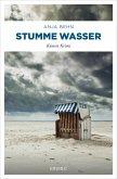 Stumme Wasser (eBook, ePUB)