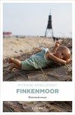Finkenmoor (eBook, ePUB)