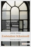 Endstation Ochsenzoll (eBook, ePUB)