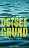 Ostseegrund (eBook, ePUB)