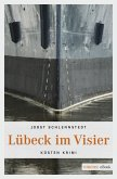 Lübeck im Visier / Simon Winter Bd.2 (eBook, ePUB)