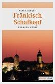 Fränkisch Schafkopf (eBook, ePUB)