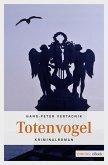 Totenvogel (eBook, ePUB)