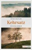 Kehrsatz (eBook, ePUB)