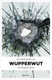 Wupper Wut (eBook, ePUB)