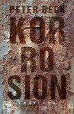 Korrosion (eBook, ePUB)