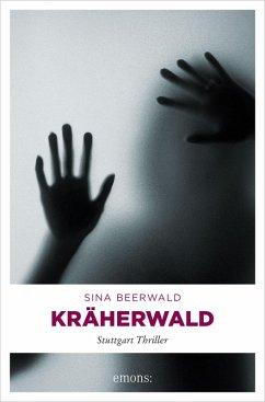 Kräherwald (eBook, ePUB) - Beerwald, Sina