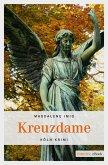 Kreuzdame (eBook, ePUB)