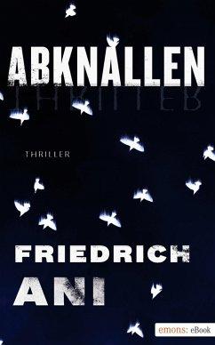 Abknallen (eBook, ePUB) - Ani, Friedrich