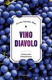Vino Diavolo (eBook, ePUB)