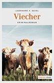 Viecher (eBook, ePUB)