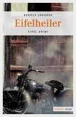 Eifelheiler (eBook, ePUB)