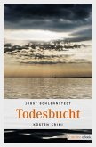 Todesbucht / Kommissar Birger Andresen Bd.8 (eBook, ePUB)