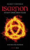 Isarnon (eBook, ePUB)