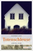 Totenschleuse (eBook, ePUB)
