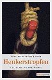 Henkerstropfen (eBook, ePUB)