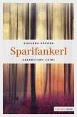 Sparifankerl (eBook, ePUB)
