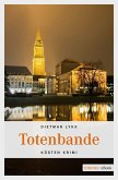 Totenbande (eBook, ePUB)