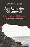 Am Rand der Glitzerwelt (eBook, ePUB)