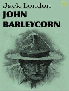 John Barleycorn (eBook, ePUB)
