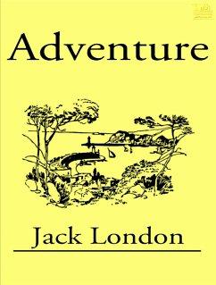 Adventure (eBook, ePUB)