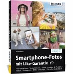 Smartphone-Fotos mit Like-Garantie!