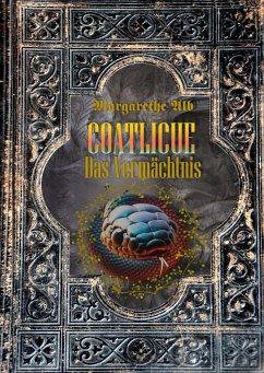 Coatlicue