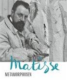 Matisse - Metamorphosen