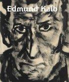 Edmund Kalb 1900 - 1952