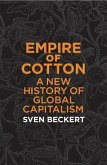 Empire of Cotton (eBook, ePUB)