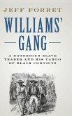 Williams' Gang