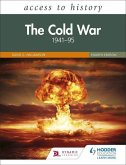 Access to History: The Cold War 1941-95