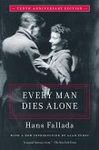 Every Man Dies Alone : Special 10th Anniversary Edition